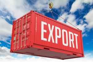 Как правильно организовать экспорт производимых товаров из Украины?