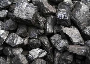 Теплотворная способность угля
