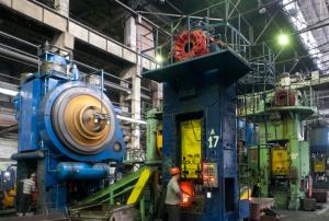 Уменьшение стоимости изготовления изделий из металла