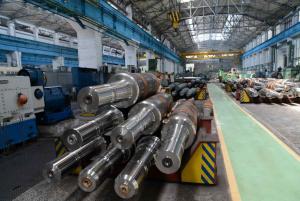 Общие вопросы автоматизации производства